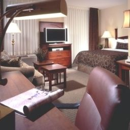 Suite Staybridge Suites BUFFALO Fotos