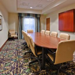 Conference room Staybridge Suites BUFFALO Fotos