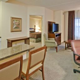 Staybridge Suites BUFFALO Fotos