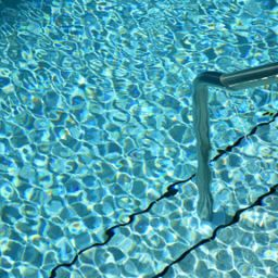 Pool Edgewater Beach Hotel Fotos