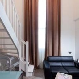 Quality Suites Nantes Atlantique Fotos