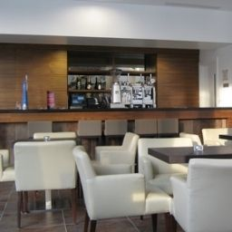 Bar Cardiff Radisson Blu Fotos