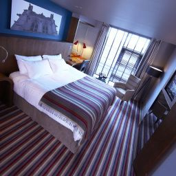 Room Village Prem Hotel Leeds (South) Fotos