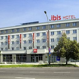 ibis Kielce Centrum Fotos