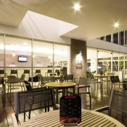Bar ibis Bangkok Sathorn Fotos