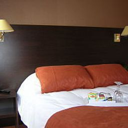 Comfort Hotel Orlans Sud Orlans