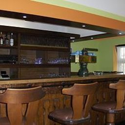 Bar Jgerstube Fotos
