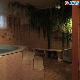 Wellness area Haus Birnbacher Hotel Garni Fotos
