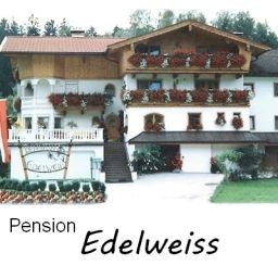 Edelweiss Pension Fotos