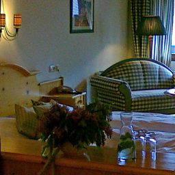 Chambre Lexenhof Pension Fotos