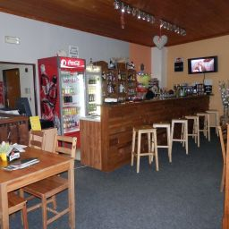 Bar Mona Fotos