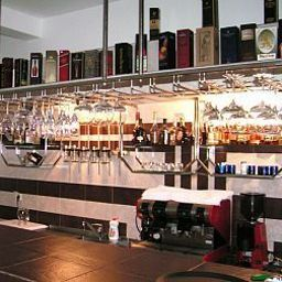 Bar Admiral Fotos