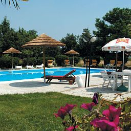 Pool Giannina Fotos