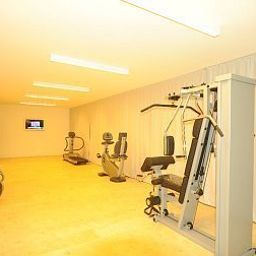Wellness/fitness C-Rooms Fotos