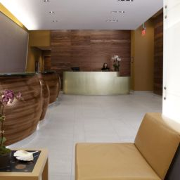 Hall West 57th Street by Hilton Club Fotos