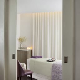 Wellness area West 57th Street by Hilton Club Fotos