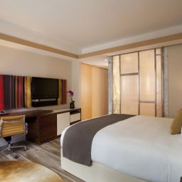 Room West 57th Street by Hilton Club Fotos