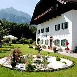 Vista Am Essigmanngut Boutique Hotel & Apartments Fotos