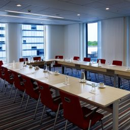 Conference room Crowne Plaza COPENHAGEN TOWERS Fotos