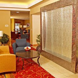 Residence Inn Clearwater Downtown Fotos