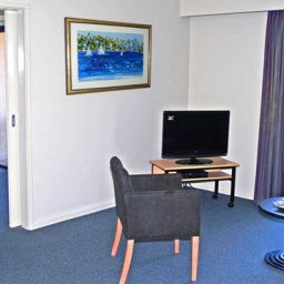 Suite Quality Resort Sorrento Beach Fotos