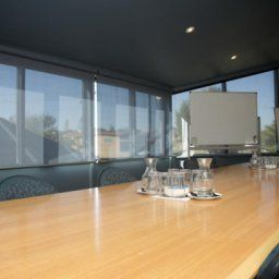 Sala congressi Quality Resort Sorrento Beach Fotos