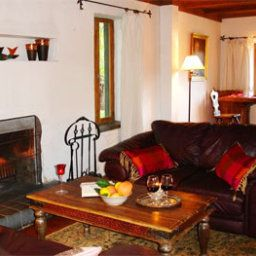 Suite Casa Cody Inn B&B Fotos