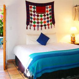Chambre Casa Cody Inn B&B Fotos