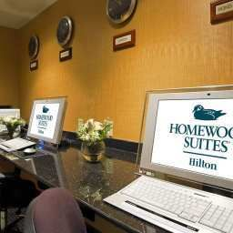 Homewood Suites by Hilton Virginia Beach Fotos