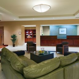 Halle Homewood Suites by Hilton Virginia Beach Fotos