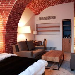 The Granary La Suite Hotel Fotos