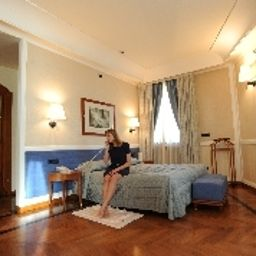 Suite Ortigia Grand Hotel Fotos