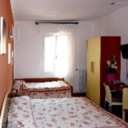 Room Alpino Fotos