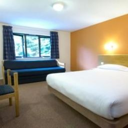 TRAVELODGE KILMARNOCK Kilmarnock