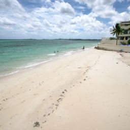 Blue Water Resort at Cable Beach Nassau