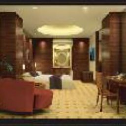 Zimmer Mudu-Lee Royal International Hotel Booking upon request, HRS will contact you to confirm Fotos