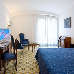 Habitación La Favorita Grand Hotel Fotos