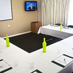 Conference room ibis Styles Cairns (previously all seasons) Fotos