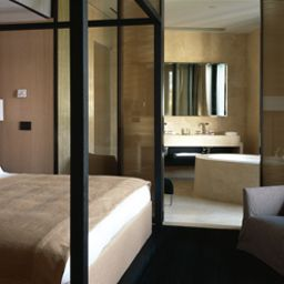 Suite Milano Bulgari Hotels & Resorts Fotos