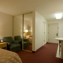 Zimmer Homestead Studio Suites - Detroit - Southfield Fotos