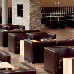 Hall Motel One City Süd Fotos