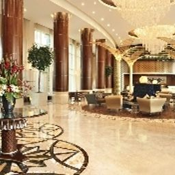 Hall Khalidiya Palace Rayhaan by Rotana Fotos