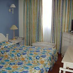 Best Western Le Sud Manosque