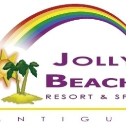 Сертификат Jolly Beach Resort & Spa Fotos