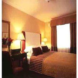 Room Berkeley Park By BridgeStreet Worldwide Fotos