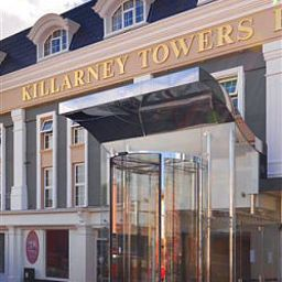Killarney Towers Killarney