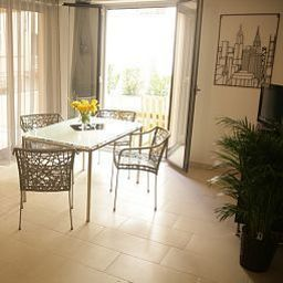 Suite Suite Affaire Cannes Residence de Tourisme Fotos