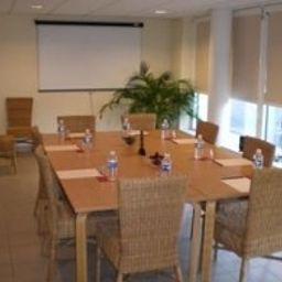 Conference room All Suites Appart Hotel Merignac Residence de Tourisme Fotos