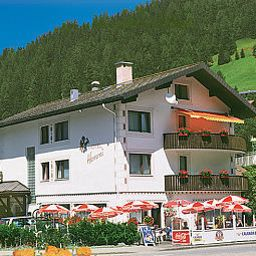 Exterior view Hemmi Hotel-Restaurant Fotos