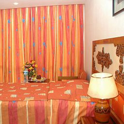 Room SUD BAHIA Fotos